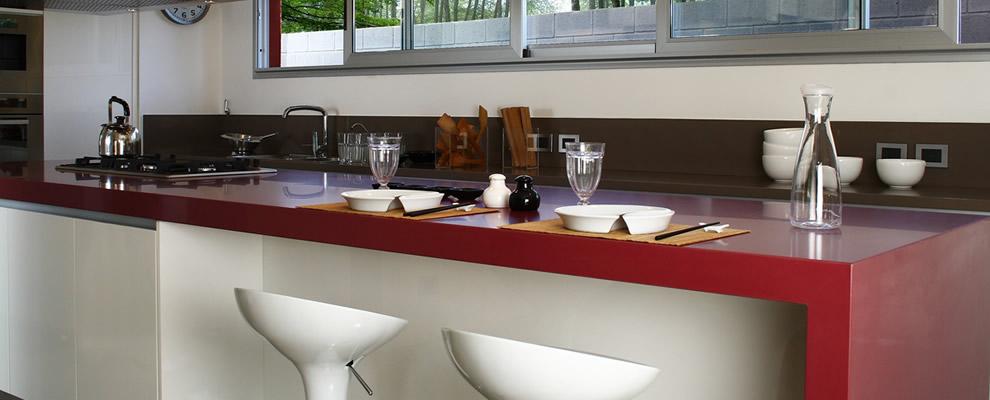 Muebles de cocina en Jaen Dlogika   Armarios   Electrodomésticos ...